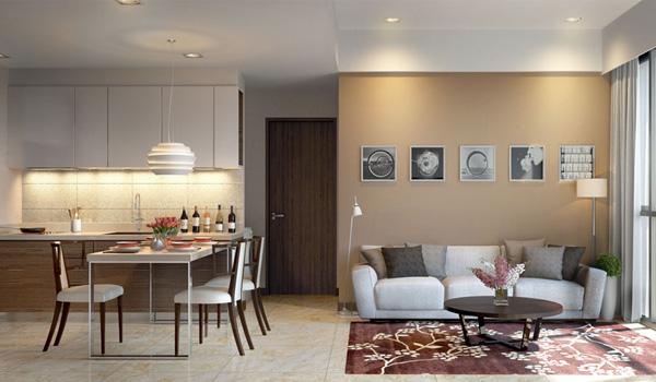 marigold-apartemen-navapark